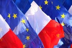 Europe et France